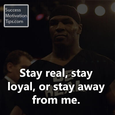 14-stay-real-quote