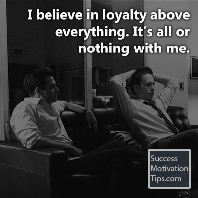 3-loyalty-quote