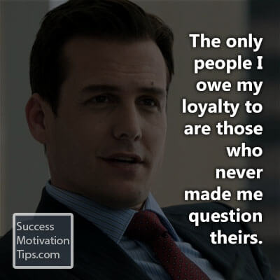 8-loyalty-quotes