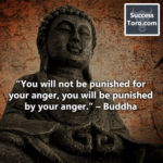 6 quotes from Buddha