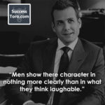 6 quotes about character that are incredibly powerful