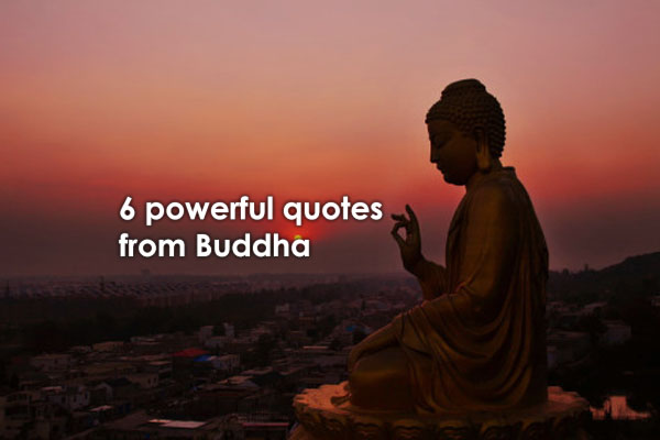 Buddha Quotes Success Toro
