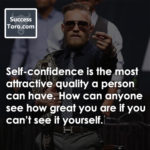 18 self-confidence quotes that will empower you