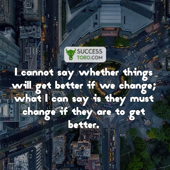 quotes-about-change