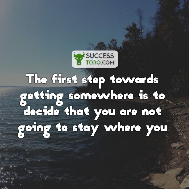quotes-about-going-away
