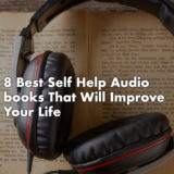 Best Self Help Audio books