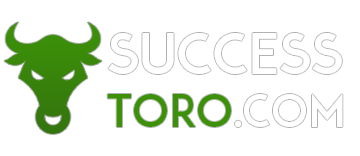 Success Toro - Your Guide to Success