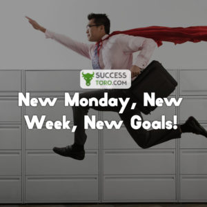 more monday quotes