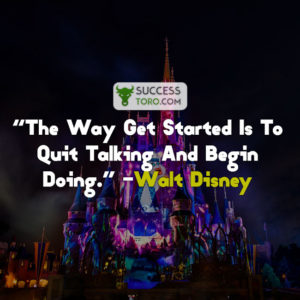 Proverbs About Life Disney