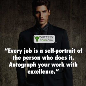 Quotes for employees