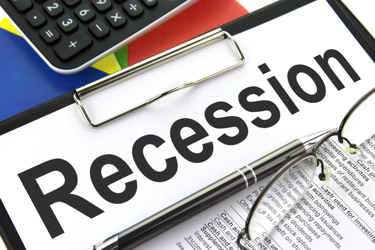 business opportunities during recession